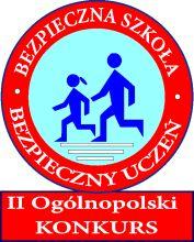 http://spprzeczyce.szkolnastrona.pl/index.php?p=m&idg=zt,119
