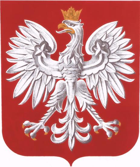 http://www.spprzeczyce.szkolnastrona.pl/index.php