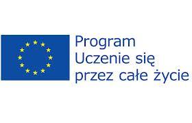 http://www.comeniusprzeczyce.wix.com/pszeniczneziarenko