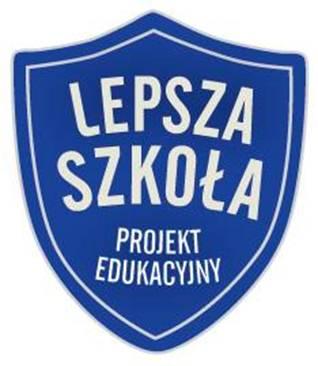 http://spprzeczyce.szkolnastrona.pl/index.php?p=m&idg=zt,155