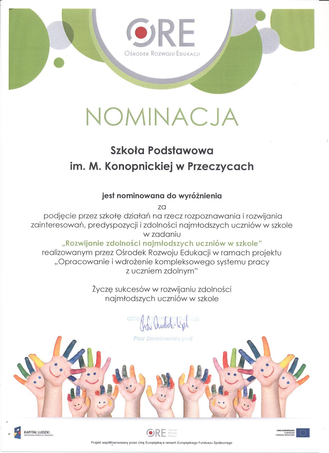 http://spprzeczyce.szkolnastrona.pl/index.php?p=m&idg=zt,126