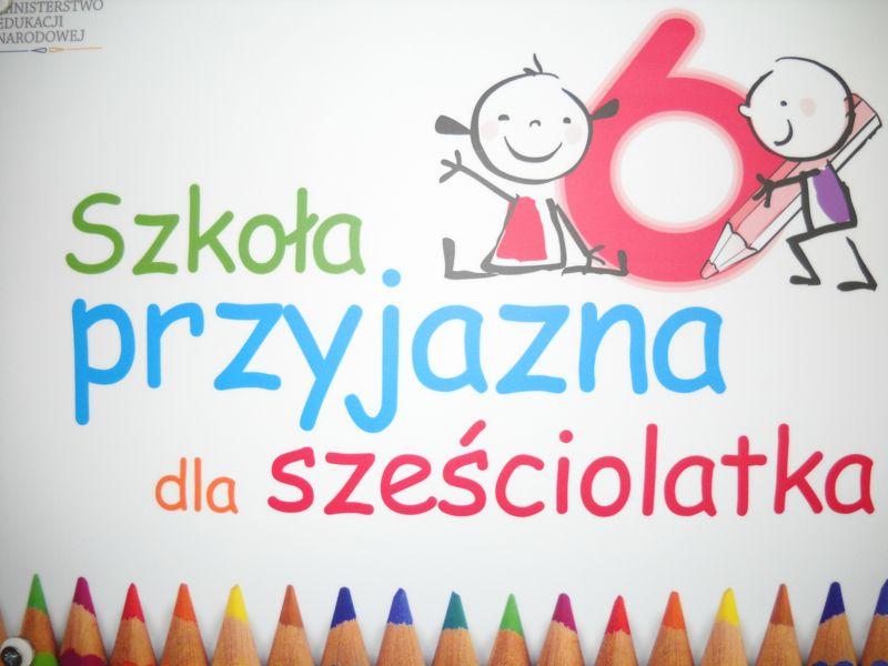 http://spprzeczyce.szkolnastrona.pl/index.php?p=new&idg=mg,28,113&id=142&action=show