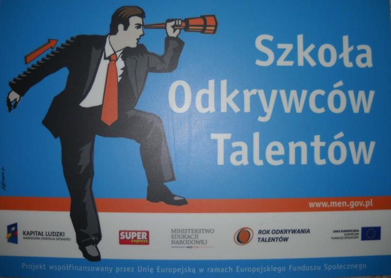 http://spprzeczyce.szkolnastrona.pl/index.php?p=m&idg=zt,93