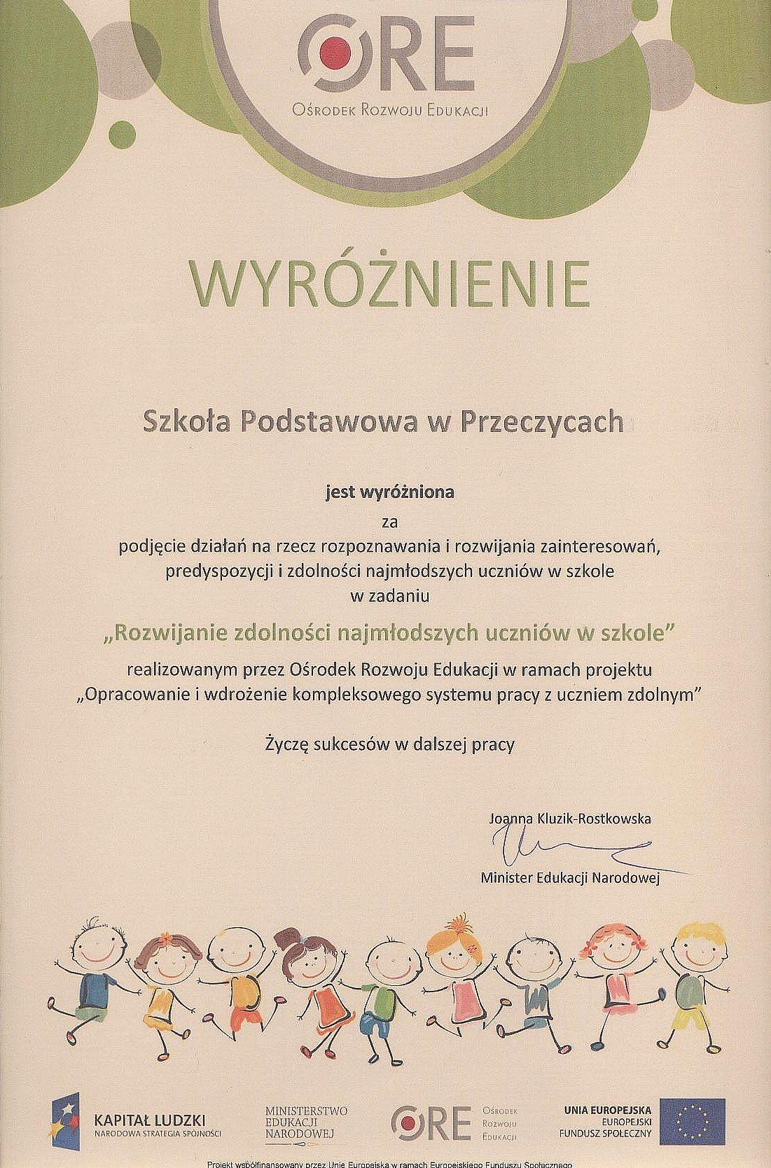http://spprzeczyce.szkolnastrona.pl/index.php?p=new&idg=mg,28,135&id=239&action=show