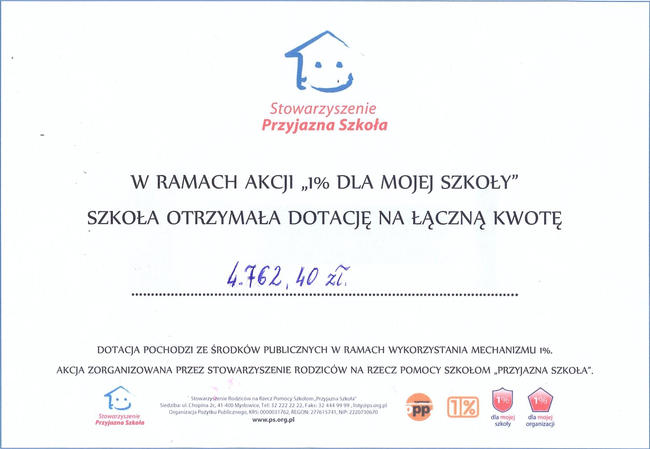 http://www.spprzeczyce.szkolnastrona.pl/index.php?p=m&idg=zt,212