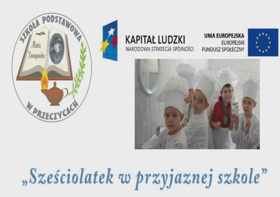 http://spprzeczyce.szkolnastrona.pl/index.php?p=m&idg=zt,112