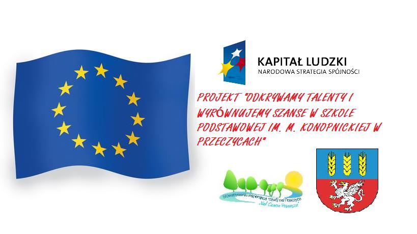 http://www.spprzeczyce.szkolnastrona.pl/index.php?p=m&idg=zt,84,141